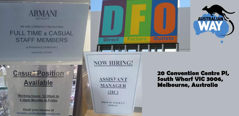 – Trabajo De Estudia Bolsa Australia En RL354Aj