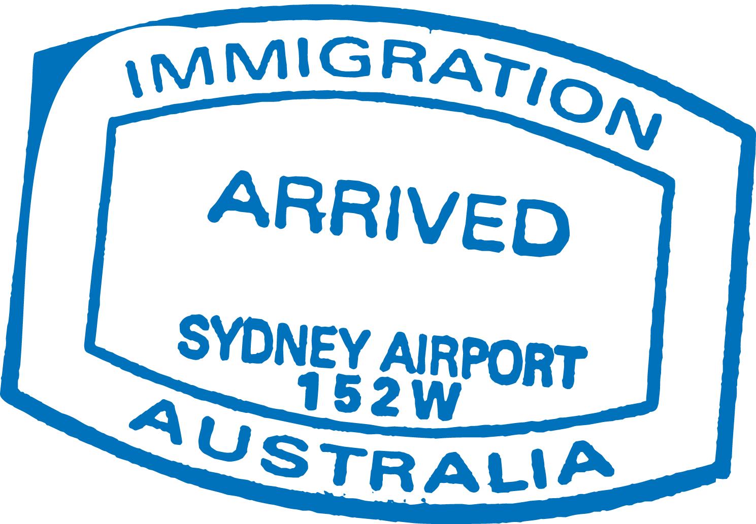 working holiday visa españa, estudiar en australia, australianway.es, estudiaenaustralia.es, trabajar en australia