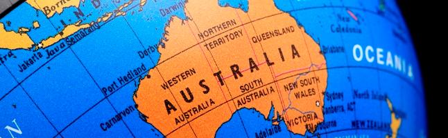 conseguir sponsor en australia, estudiar en australia, trabajar en australia, australian way, estudiaenaustralia.es, estudia en australia